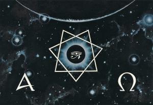 tim-conrad-alpha-omega-cover-art-2