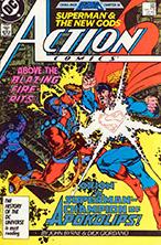 Action_586-john-byrne-artwork