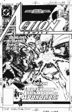 john-byrne-action-comics-586
