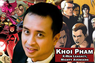 Khoi-Pham-original-comic-art-sale