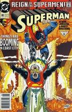 superman-80-cover-artwork