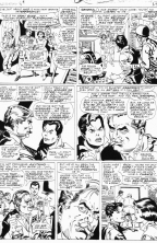 gil-kane-tales-to-astonish-89-p5