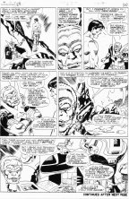 gil-kane-tales-to-astonish-hulk