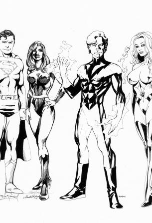 legion-superheroes-art-grell-balent-mckone-larocque