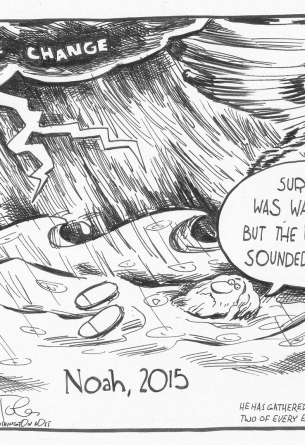 tim-toles-washington-post-cartoon-art