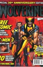 Wolverine_30th