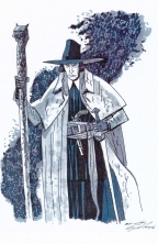 guy-davis-solomon-kane-artwork