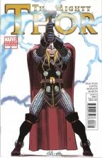 JRJR_Thor4