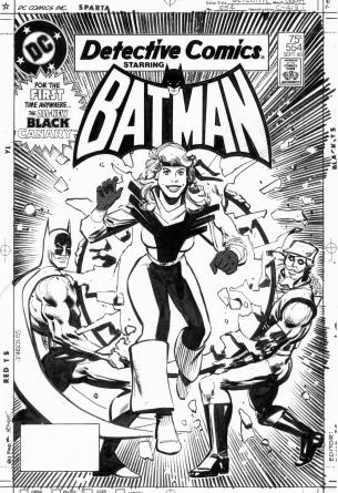 klaus-janson-detective-comics-554-cover-art