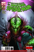 Amazing-Spiderman_688-comic-art