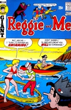 archie-reggie-original-cover-artwork