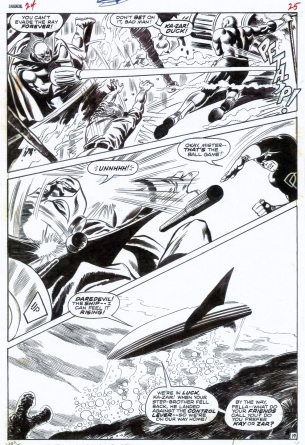 gene-colan-daredevil-24-p19-comic-artwork