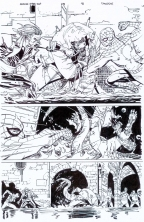giuseppe-camuncoli-spider-man-688-art