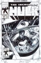 Dale-Keown-hulk-cover-art-marvel-comics