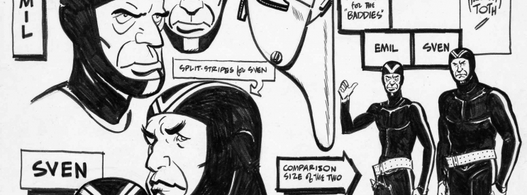 Alex_Toth_Johnny-Quest-Artwork