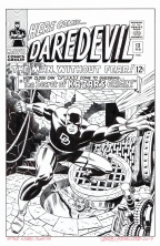 Daredevil-13-cover-recreation-hazelwood