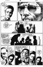 Frank-Miller-Daredevil-191-p8
