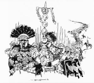 Gary_Gianni-Bran-Mak-Morn-Barbarian-Art