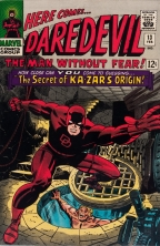daredevil-cover-artwork