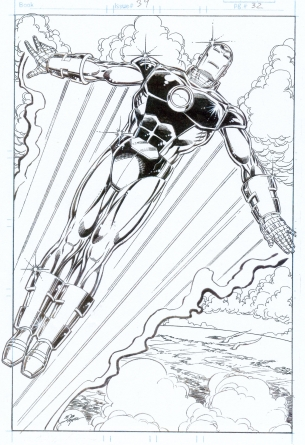 iron-man-art-bob-layton-marvel-fanfare-1988