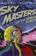 skymasters