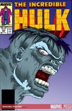 hulk_354