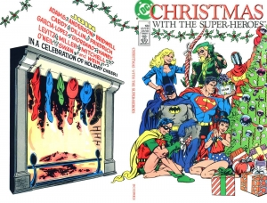 christmas-superhero-cover-art-john-byrne