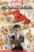marvel_75-anniversary-superhero-art