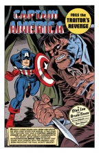 bruce-timm-marvel-captain-america