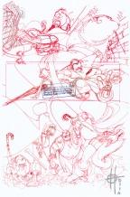 1a-damion-scott-robin-page-1-prelim-art