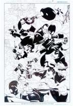 3-damion-scott-robin-page-3-artwork