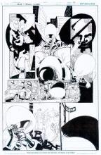 5-damion-scott-robin-page-5-batman