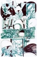 5a-damion-scott-robin-page-5-prelim-art