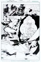 6-damion-scott-robin-page-6-art-dc-comics