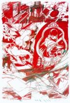 6a-damion-scott-robin-page-6-prelim-art