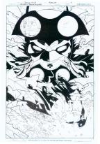 7-damion-scott-robin-page-7-dc-batman-art